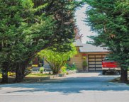 3559 Happy Valley  Rd, Langford image