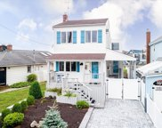 70 Beverly  Road, Wantagh image