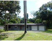 1529 Flynn RD, North Fort Myers image