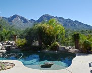318 E Shore Cliff, Oro Valley image