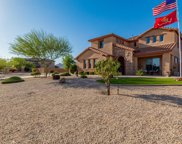 2592 W Phillips Road, Queen Creek image