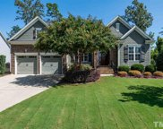 3111 Virginia Pine Lane, Apex image