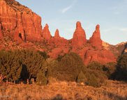 10 Eagle Vistas Way, Sedona image