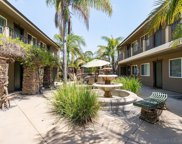 3932 9th Ave., Mission Hills image