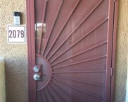 7950 Flamingo Road Unit #2079, Las Vegas image