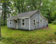 7658 W County Line Road, Howard City image