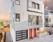 1754 B 19th Ave S, Seattle image