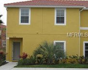 3037 White Orchid Road, Kissimmee image