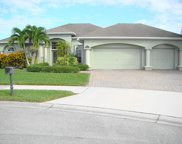 5313 Picardy Court, Rockledge image