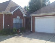 31 Oak Pl, Pleasant Grove image