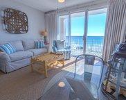 1200 Scenic Gulf Drive Unit #UNIT B309, Miramar Beach image