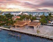 1061 N Venetian Dr, Miami image