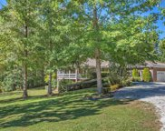 529 Woodall Shoals, Long Creek image