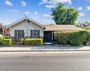 1460 E Clinton, Fresno image