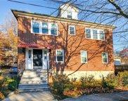 9 9th  Street Unit #3, New Rochelle image