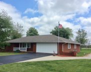 5865 Bausch Road, Galloway image