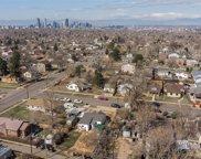 3434 N Garfield Street, Denver image