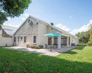 9221 Heathridge Drive, West Palm Beach image