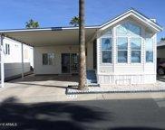 3710 S Goldfield Road Unit #622, Apache Junction image
