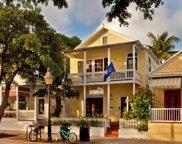 810-812 Duval, Key West image
