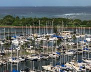 1777 Ala Moana Boulevard Unit 1602, Honolulu image