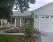 823 Ramos Drive, The Villages image