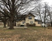 1113 68th Street, South Haven image