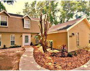 10430 Bronson Road, Clermont image