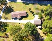 105 Oakmont  Road, Stanley image