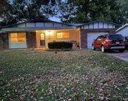 1509 Polaris  Drive, Ellisville image