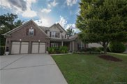 2110  Willowcrest Drive, Waxhaw image