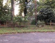 8749 W Dixie  Drive Unit #24, Charlotte image