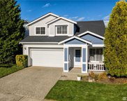 12919 64th Ave SE, Snohomish image