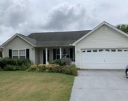 536 Lois Way, Boiling Springs image
