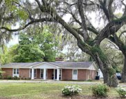 605 Vaux Hall Ave., Murrells Inlet image