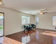 28316 N 25th Avenue, Phoenix image