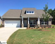 423 Orlando Court, Boiling Springs image