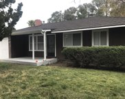 1420 Lois Way, Campbell image