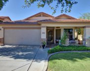 16065 W Diamond Street, Goodyear image