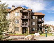 1195 W Black Rock Trl Unit 37A, Heber City image
