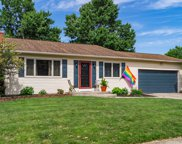 163 Ormsbee Avenue, Westerville image