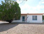 1231 N Beverly, Tucson image