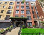 512 W Barry Avenue Unit #307, Chicago image