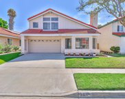 2502 Glenhurst Court, Simi Valley image