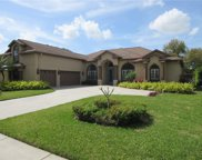 1212 Carriage Park Drive, Valrico image