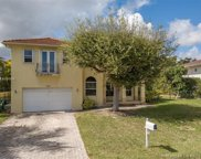 7124 Sw 69th Ct, Miami image