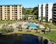 5780 Midnight Pass Road Unit 609, Sarasota image
