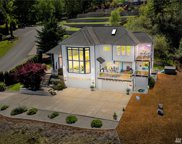 472 Dungeness Dr, Fox Island image