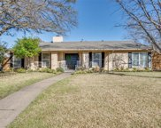 12461 High Meadow Drive, Dallas image