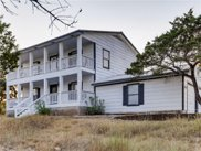 1805 Spring Valley Drive, Dripping Springs image